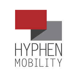 Hyphen Mobility